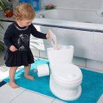 petite toilette pour bébé TOP 11 image 3 produit