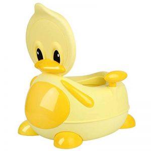 petite toilette pour bébé TOP 12 image 0 produit