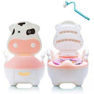 petite toilette pour bébé TOP 13 image 0 produit