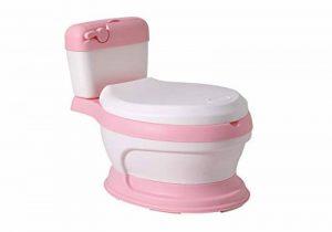 petite toilette pour bébé TOP 14 image 0 produit