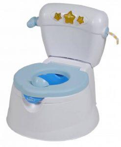 petite toilette pour bébé TOP 3 image 0 produit