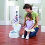 petite toilette pour bébé TOP 3 image 1 produit