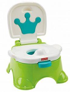 petite toilette pour bébé TOP 6 image 0 produit