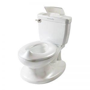 petite toilette pour bébé TOP 8 image 0 produit