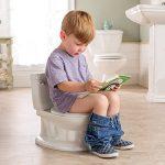petite toilette pour bébé TOP 8 image 1 produit