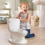 petite toilette pour bébé TOP 8 image 2 produit
