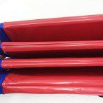 Piscine de Bain pour Enfant Extérieur ou Intérieur - Baignoire Douche Bassin pour Grand et Petite Animal pour Chien Pliable Portable de la marque Boehner image 2 produit