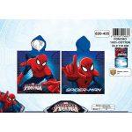 Poncho a capuche/cape de bain SPIDER-MAN * 55X110 CM * NEUF * de la marque Spiderman image 1 produit
