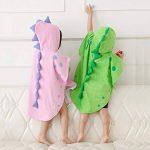 poncho bain bébé TOP 13 image 1 produit
