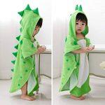 poncho bain bébé TOP 13 image 2 produit