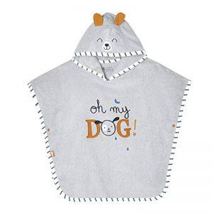 poncho bain bébé TOP 14 image 0 produit