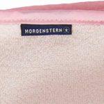 Poncho pour bébé et Enfant de 1-3 Ans 100% Coton Tissue éponge Taille Uniforme Serviette de Bain avec Capuche Motif Lama de la marque Morgenstern image 3 produit