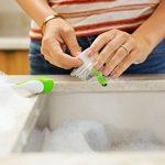 éponge pour laver bébé TOP 1 image 4 produit