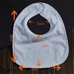 éponge pour laver bébé TOP 12 image 1 produit