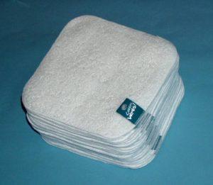 éponge pour laver bébé TOP 2 image 0 produit