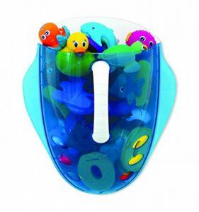 porte bébé bain TOP 0 image 0 produit