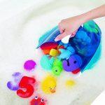 porte bébé bain TOP 0 image 3 produit