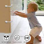 porte bébé bain TOP 13 image 2 produit