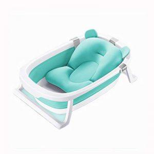 quelle baignoire bébé TOP 7 image 0 produit