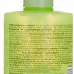 REVLON PROFESSIONAL Equave Shampooing Démêlant, 300ml de la marque N/D image 1 produit
