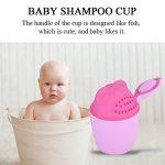 rince cheveux bébé TOP 12 image 4 produit