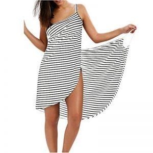robe de bain éponge TOP 8 image 0 produit