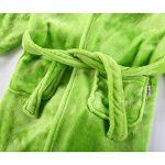 robe de chambre bébé garçon TOP 10 image 4 produit