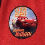Robe de Chambre - Cars - Garçon de la marque Disney image 1 produit