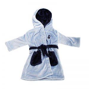 Robe de chambre - Enfant unisexe de la marque Universal-Textiles image 0 produit