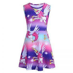 robe de chambre fille 3 ans TOP 3 image 0 produit