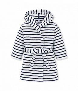 robe de chambre garçon 4 ans TOP 1 image 0 produit