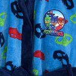 Robe de Chambre Garçon de la marque PJ-Masks image 1 produit