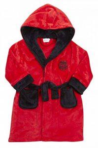 Robe de Chambre - Garçon de la marque Style+It+Up image 0 produit