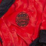 Robe de Chambre - Garçon de la marque Style+It+Up image 1 produit