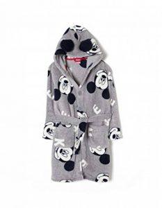 Robe de Chambre Garçon de la marque ZIPPY image 0 produit