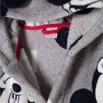 Robe de Chambre Garçon de la marque ZIPPY image 2 produit