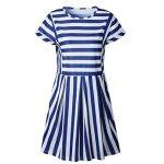 robe de chambre garçon zippée TOP 2 image 4 produit