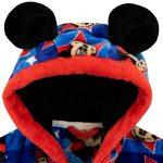 Robe de Chambre - Mickey Mouse - Garçon de la marque Disney image 1 produit
