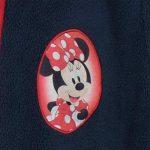 Robe de Chambre - Minnie Mouse - Fille de la marque Disney image 1 produit
