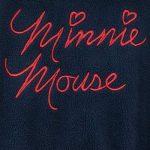 Robe de Chambre - Minnie Mouse - Fille de la marque Disney image 3 produit