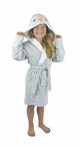 robe de chambre polaire fille 12 ans TOP 11 image 0 produit