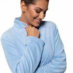 robe de chambre éponge femme TOP 5 image 1 produit