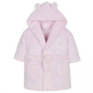 robe de chambre pour bébé TOP 1 image 0 produit