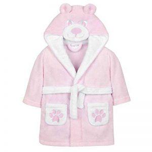 robe de chambre pour bébé TOP 6 image 0 produit