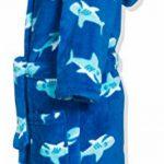 robe de chambre pour enfant TOP 0 image 3 produit