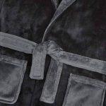 robe de chambre pour enfant TOP 5 image 3 produit