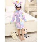 robe de chambre pour enfant TOP 6 image 1 produit