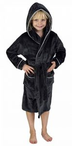 robe de chambre pour enfant TOP 9 image 0 produit
