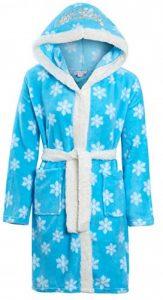 Robe - Fille de la marque KACEY-PARIS image 0 produit