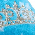 Robe - Fille de la marque KACEY-PARIS image 3 produit